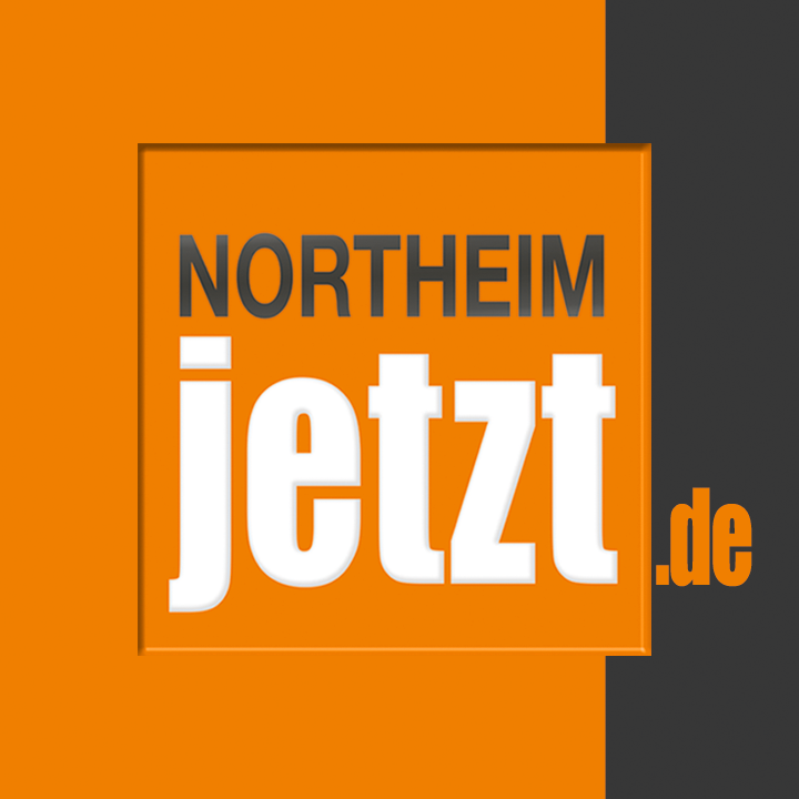 Jobbörse Northeim jetzt
