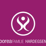 Dorea-Familie Hardegsen