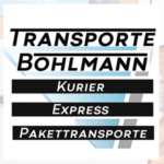 Bohlmann Transporte
